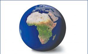 Covid-19: Dívida de África deverá aumentar para 70% do PIB