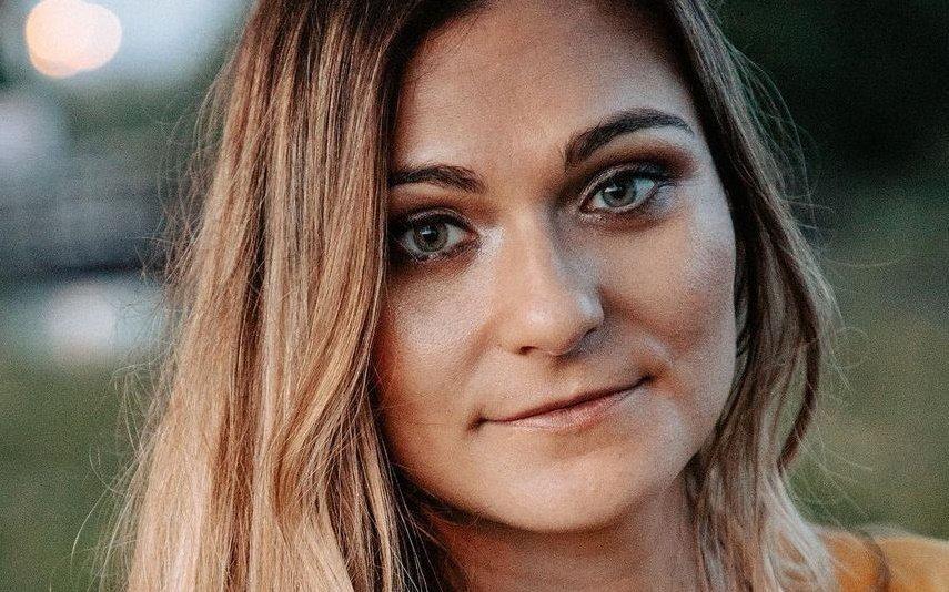 Mãe de Tatiana Oliveira luta contra cancro: