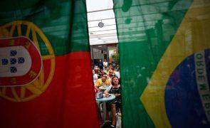 Covid-19: Embaixador português no Brasil assinala solidariedade de Portugal com Manaus