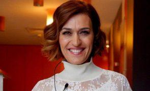 TVI perde milhares de euros com saída de Fátima Lopes