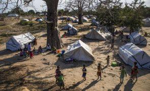 Moçambique/Ataques: Agências internacionais descrevem horror e devastação