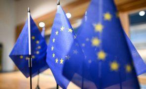 Bruxelas multa seis empresas de videojogos em 7,8 ME por bloqueio geográfico