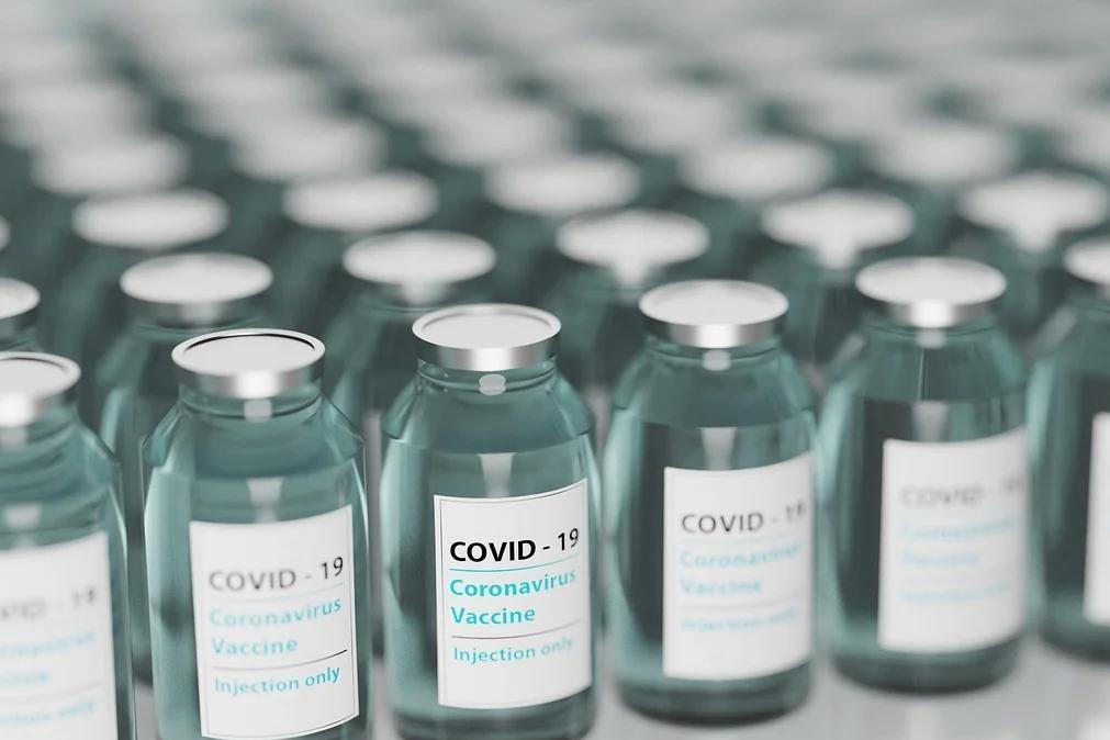 Covid-19: Pior dia da pandemia em Portugal. 219 mortos e mais de 14 mil infetados em 24 horas