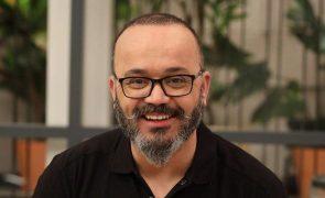 Fernando Rocha acusado de xenofobia após piada sobre mulheres brasileiras