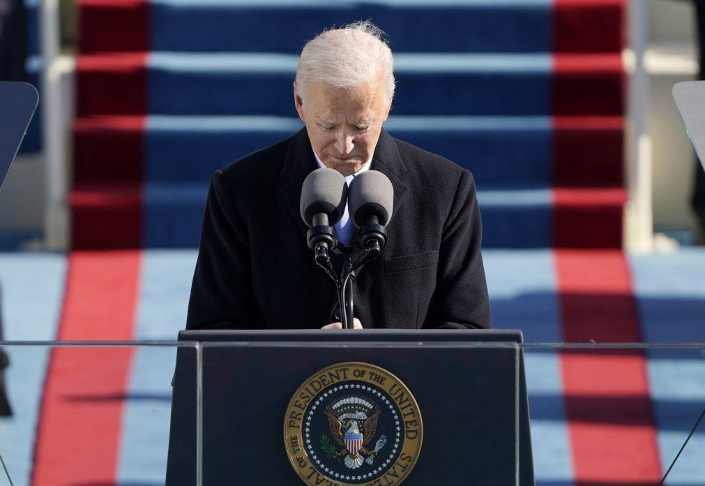 Casa Branca recupera versão em espanhol da página presidencial na Internet