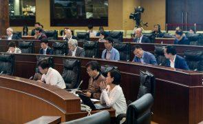 Macau aprova benefícios fiscais para empresas de inovação científica e tecnológica