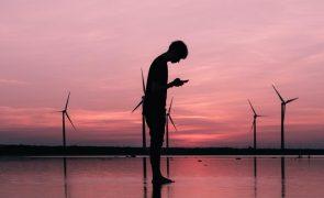 Alemanha produziu mais energia renovável do que fóssil em 2020
