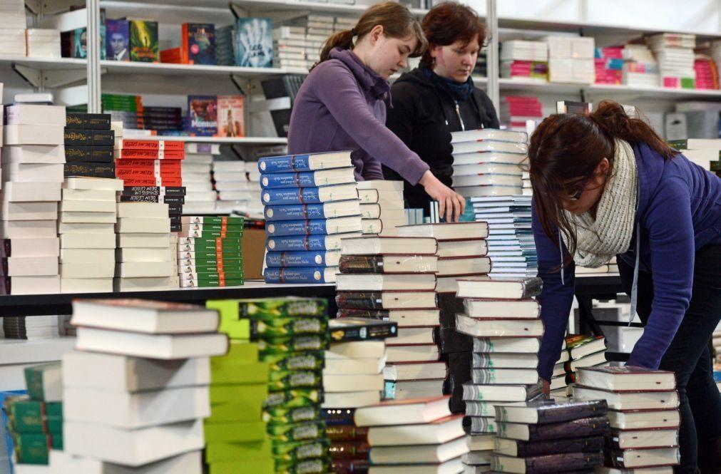 Covid-19: Editoras adiam lançamentos de livros, algumas sem nova data à vista