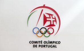 Covid-19: Vacinação de missão portuguesa a Tóquio2020