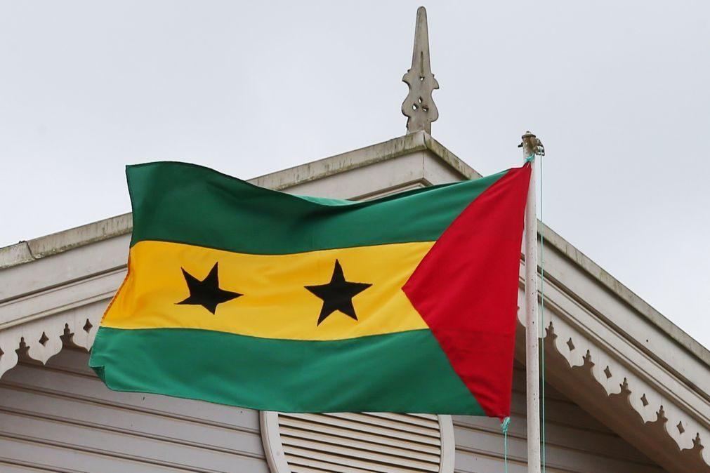 Covid-19: Presidente são-tomense decreta estado de emergência na ilha do Príncipe