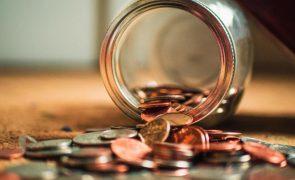 Covid-19: Apoio aos pais é calculado com base no salário de dezembro
