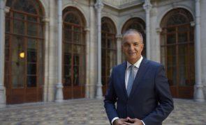 Covid-19: Turismo do Norte aponta Páscoa e verão 2022 para