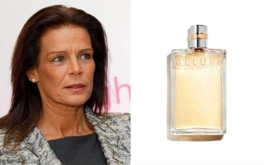 Quais as fragrâncias preferidas de Meghan, Kate ou Letizia?