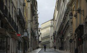 Covid-19: Fecho de escolas é sinónimo de mais portugueses em casa