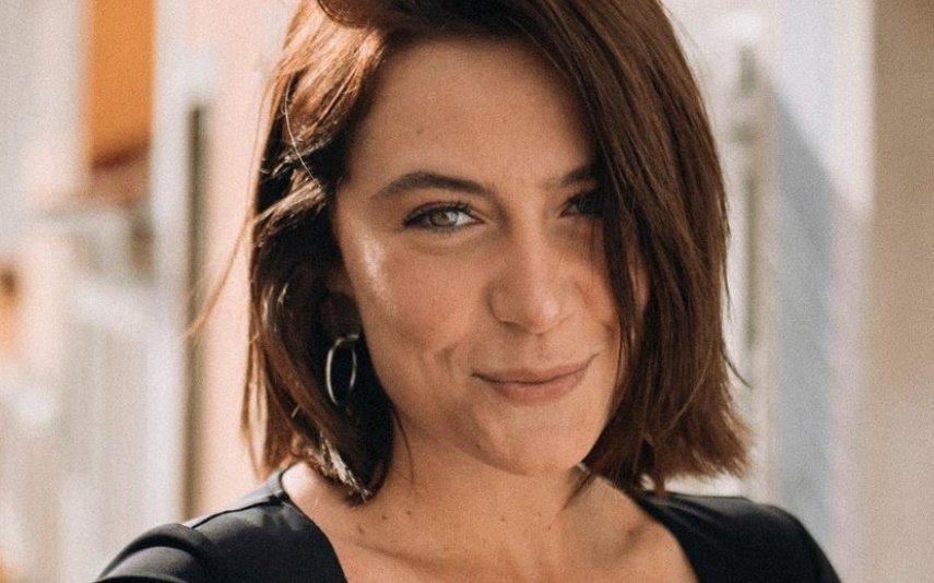 Ana Marta Ferreira fala sobre aumento dos seios: «Tive medo»
