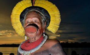 Indígenas apresentam queixa no Tribunal Penal Internacional contra Bolsonaro