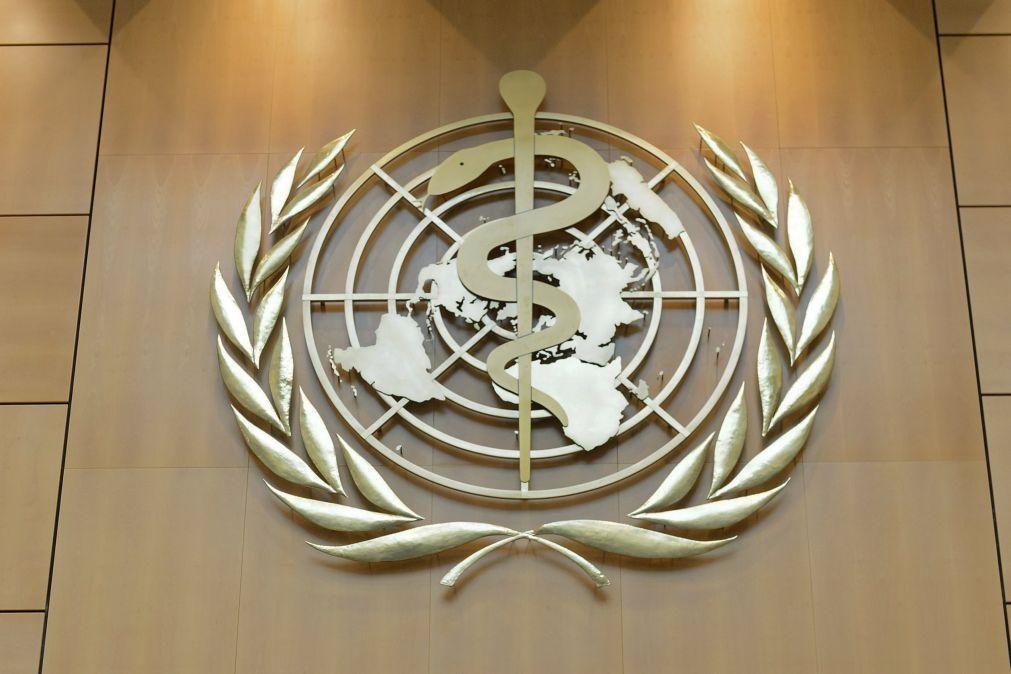 São Salvador é o primeiro país livre de malária na América Central - OMS