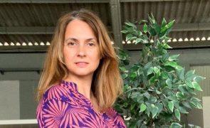 Mulher de Pedro Lima revela hábito essencial após morte do ator