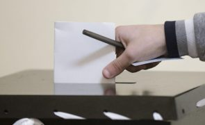 Presidenciais: Erro burocrático impede até 800 votos no Luxemburgo