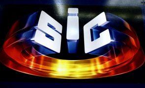 Presidenciais: SIC foi o canal mais visto no domingo e programa dedicado às eleições liderou