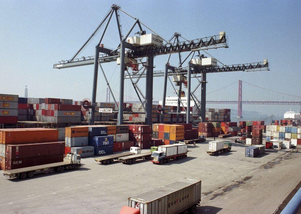 PALOP regressam ao crescimento económico já este ano - ONU
