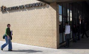Desemprego no Alto Minho aumenta 33,3% e deixa 5.925 pessoas sem trabalho