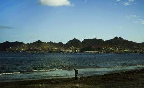 Cabo Verde já escolheu empresa para construir terminal de cruzeiros -- ministro