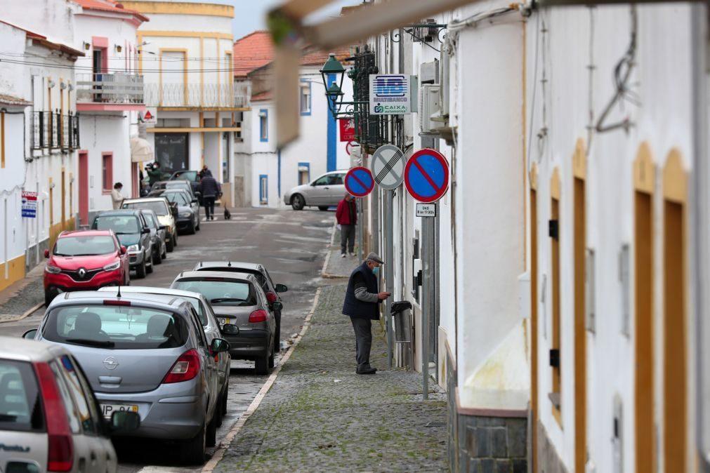 Moradores consideram que Ventura personificou voto de protesto em Mourão