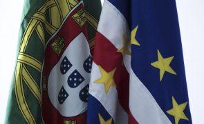 Portugal rejeita 35% dos pedidos de vistos de estudantes cabo-verdianos