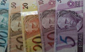 Covid-19: Brasil teve em 2020  menor arrecadação de impostos em 10 anos