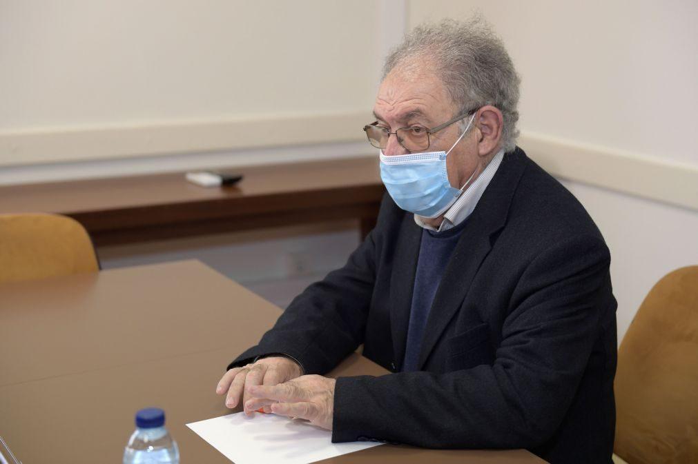Covid-19: Apoios públicos para combate à pandemia nas instituições sociais estão atrasados
