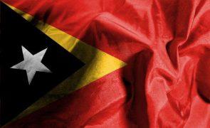 Timor-Leste precisa de medidas expansivas para estimular economia -- Finanças