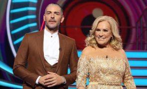 Big Brother Isto promete! Dois novos concorrentes vão entrar no reality show da TVI