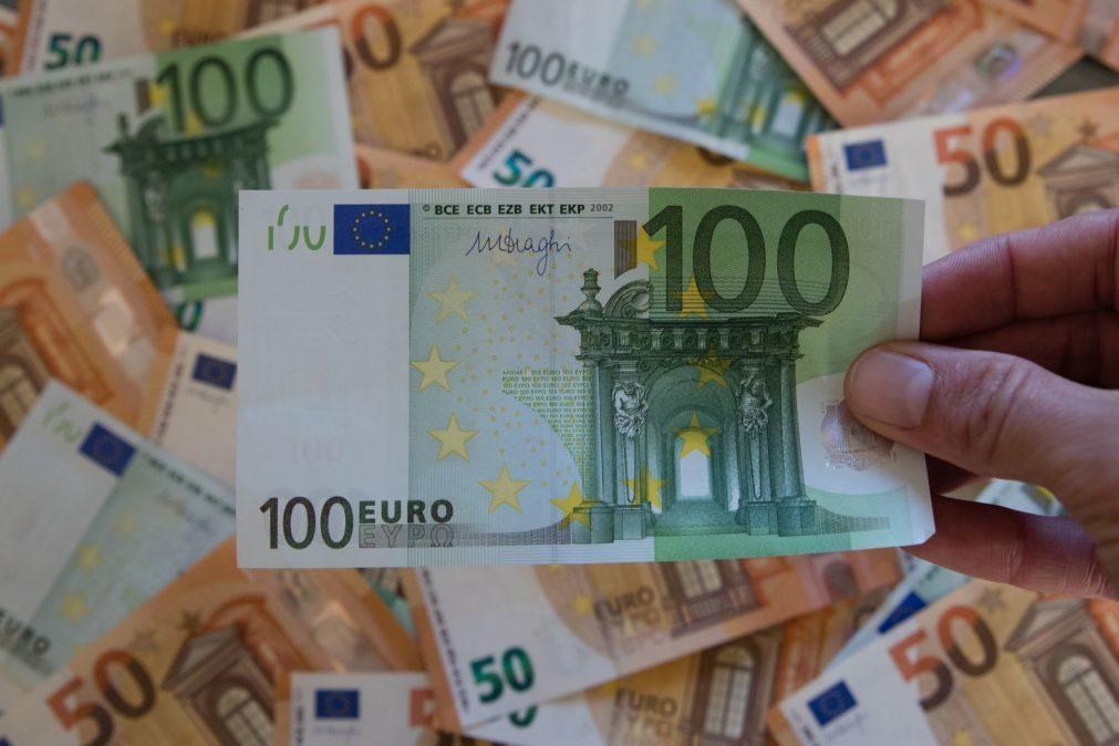 ERSE multa Galp Power em 752 mil euros por 125 contraordenações