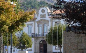 Covid-19: Treze mortes registadas em lar de Vila Nova de Cerveira