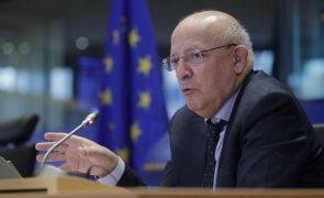 UE/Presidência: UE não pode perder 'momentum' oferecido pela administração Biden -- MNE
