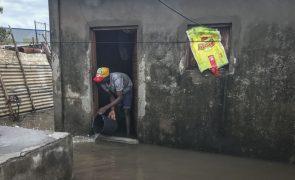 Eloise fez 14 mortos em Moçambique, Zimbabué, Esuatini, Madagáscar e África do Sul