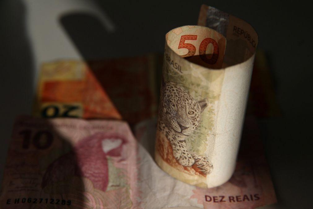 Covid-19: Economia do Brasil pode desacelerar no primeiro trimestre