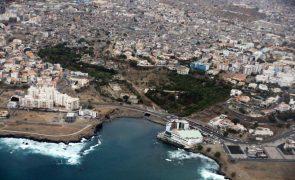 Cabo Verde quer elevar a parceria estratégica relação com UE