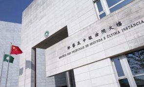 Tribunal de Macau dá razão à Universidade de São José em  despedimento polémico de docente