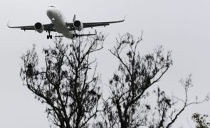 ALERTA. Governo suspende voos de e para o Brasil a partir de sexta-feira