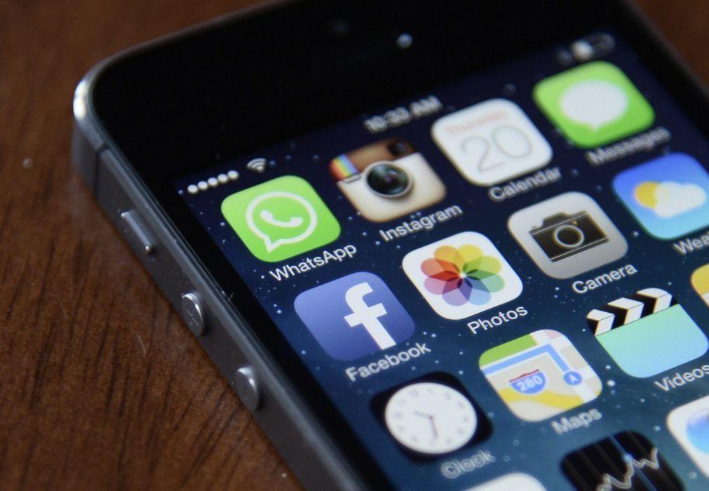Navalny: Rússia sanciona redes sociais por apelos para manifestações