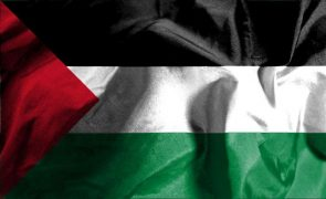 Palestinianos saúdam intenção dos EUA em restabelecer relações