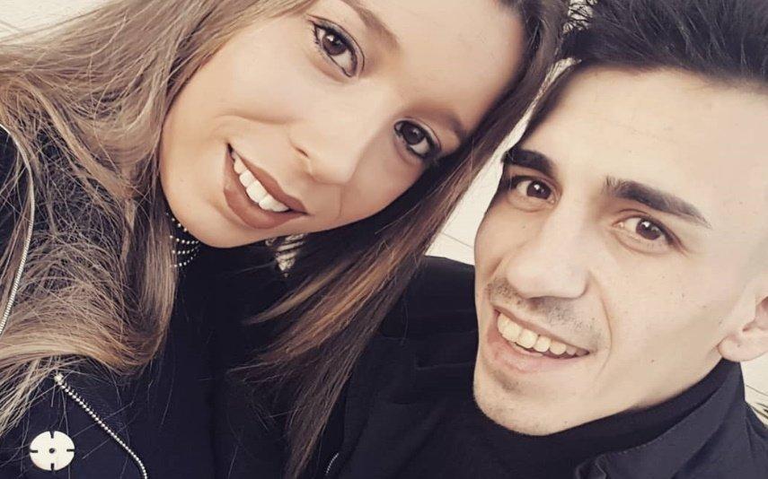Big Brother. Sónia faz confissões sobre a sua intimidade com o marido