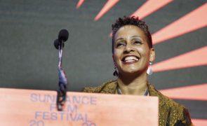 Festival de cinema de Sundance cumpre primeiro dia 'online' com coprodução portuguesa