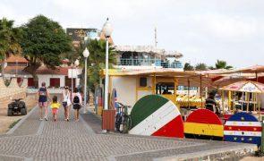 Covid-19: Cabo Verde prepara retoma do turismo com formação de 2.500 profissionais