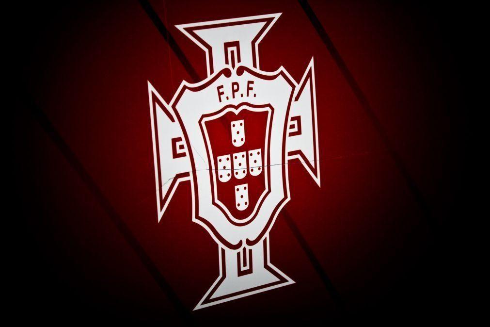 Altice Portugal desconhece