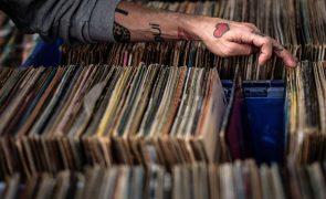 Quota de 30% na emissão de música portuguesa entra em vigor dia 27 de fevereiro