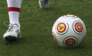 Programa Desporto para Todos apoia clubes e associações com um milhão de euros