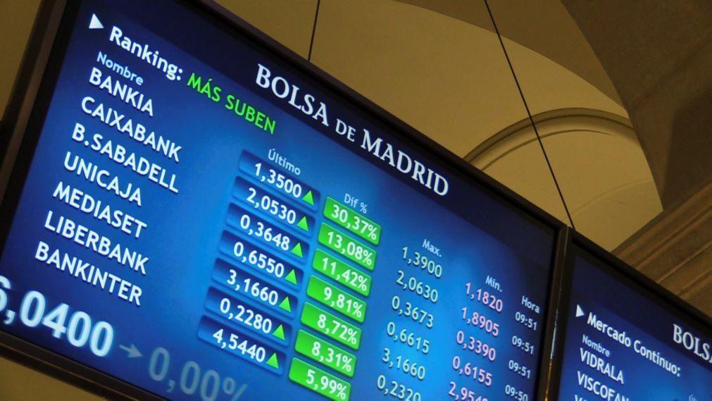 Português BPI e angolano BFA contribuíram com 214 ME para CaixaBank em 2020